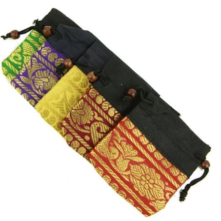 Pendel Tasche viereckig