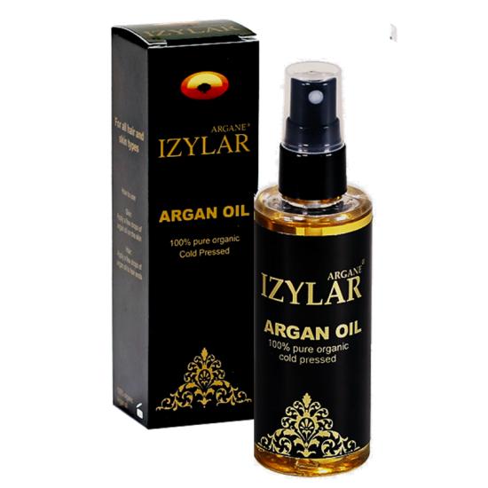 Arganöl von Argane Izylar - 100 ml