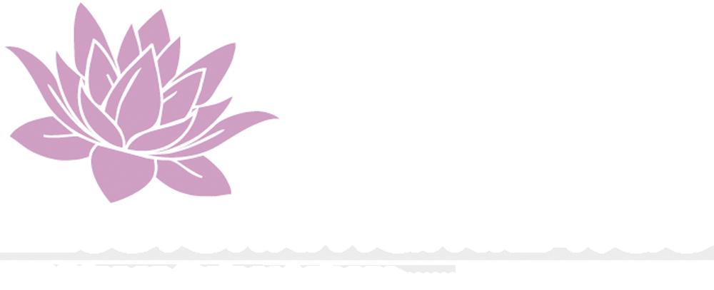 Esoterikmarkt24