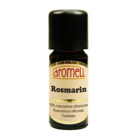 Ätherisches Rosmarinöl