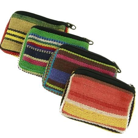 Tasche Baumwolle