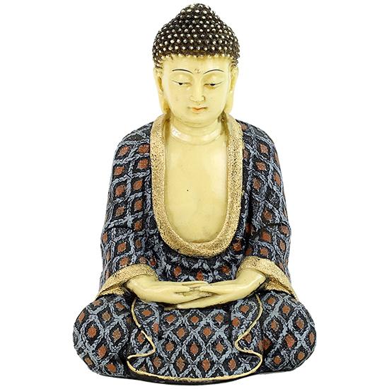 Amitabha Buddhastatue, Japan