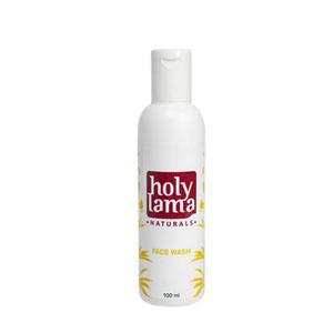 Holy Lama Naturals  Gesichtswaschgel